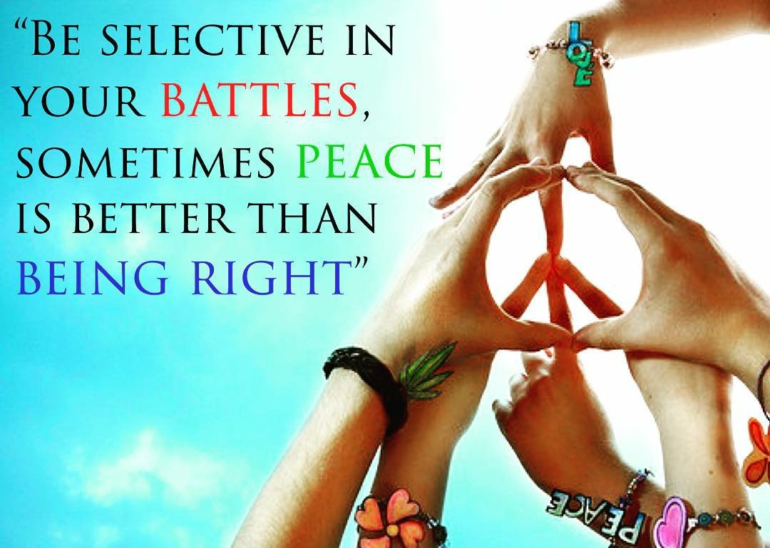If I ran for office, this would be my strategy. Peace would be my Policy.  #politics #Peace #PeacefulProtests #idwp<br>http://pic.twitter.com/7TPRzHGCtR