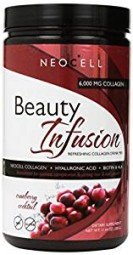 Impressive #beauty Infusion @NeoCellHealth with #hyaluronicacid #collagen and #vitaminc rated @USHealthyLivinG  https:// healthylivingfoundation.us/products/neoce ll-beauty-infusion-cranberry-cocktail &nbsp; …  <br>http://pic.twitter.com/TZC5hcrNIX