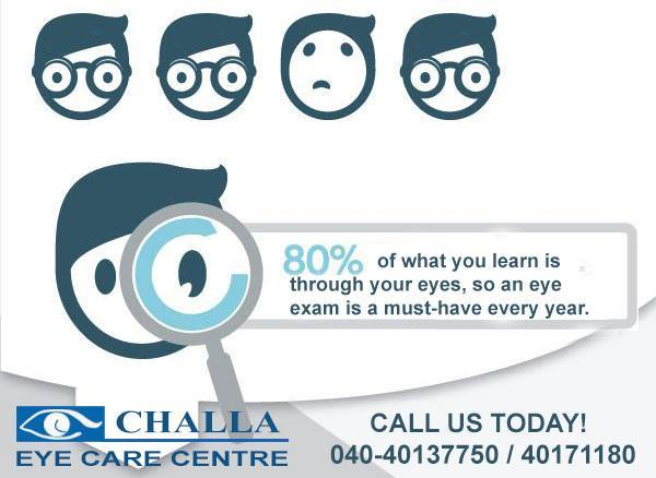 #Challa Eye Care Center, bringing to our patients the very best and latest in #Cataract and #RefractiveSurgery (#LASIK).<br>http://pic.twitter.com/keJu6KpAZx