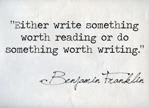 #amwriting #amreading #books #MondayMotivation   And a beautiful signature that can actually be read!  #Goodreads<br>http://pic.twitter.com/RilVQMzAdZ