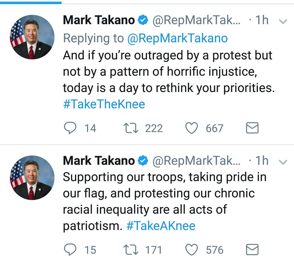 This is why I am running against @RepMarkTakano his voting record shows his lack of priorities for district 41.  #TakeAStand <br>http://pic.twitter.com/sM9Z9s5f7o