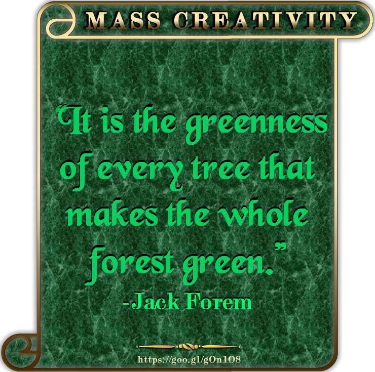 MASS CREATIVITY: Requires Everyone&#39;s Contribution 2 Save Our World  http:// bit.ly/2lizqnN  &nbsp;   #climatechange #environment #development #economy <br>http://pic.twitter.com/PWvdjrt3sM