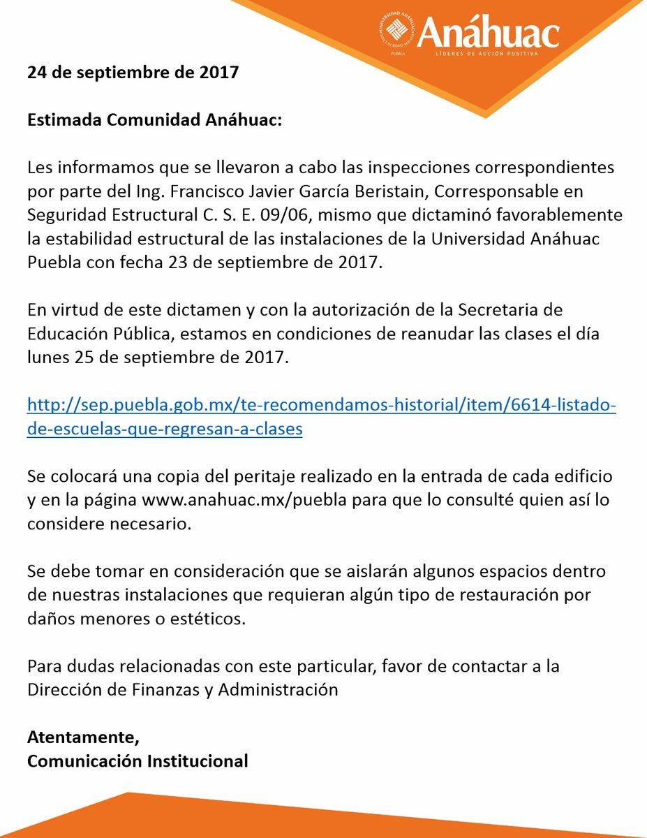 Hermosa Ats Reanudar Muestra Regalo - Ejemplo De Colección De ...