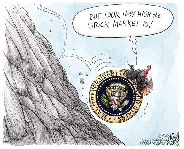 On a roll... #Trump #POTUS #Whitehouse #TrumpRally #nfl #twitter @TheBuffaloNews  http:// buffalonews.com/2017/09/24/ada m-zyglis-seal-president/ &nbsp; … <br>http://pic.twitter.com/HRQ7IzrvA7