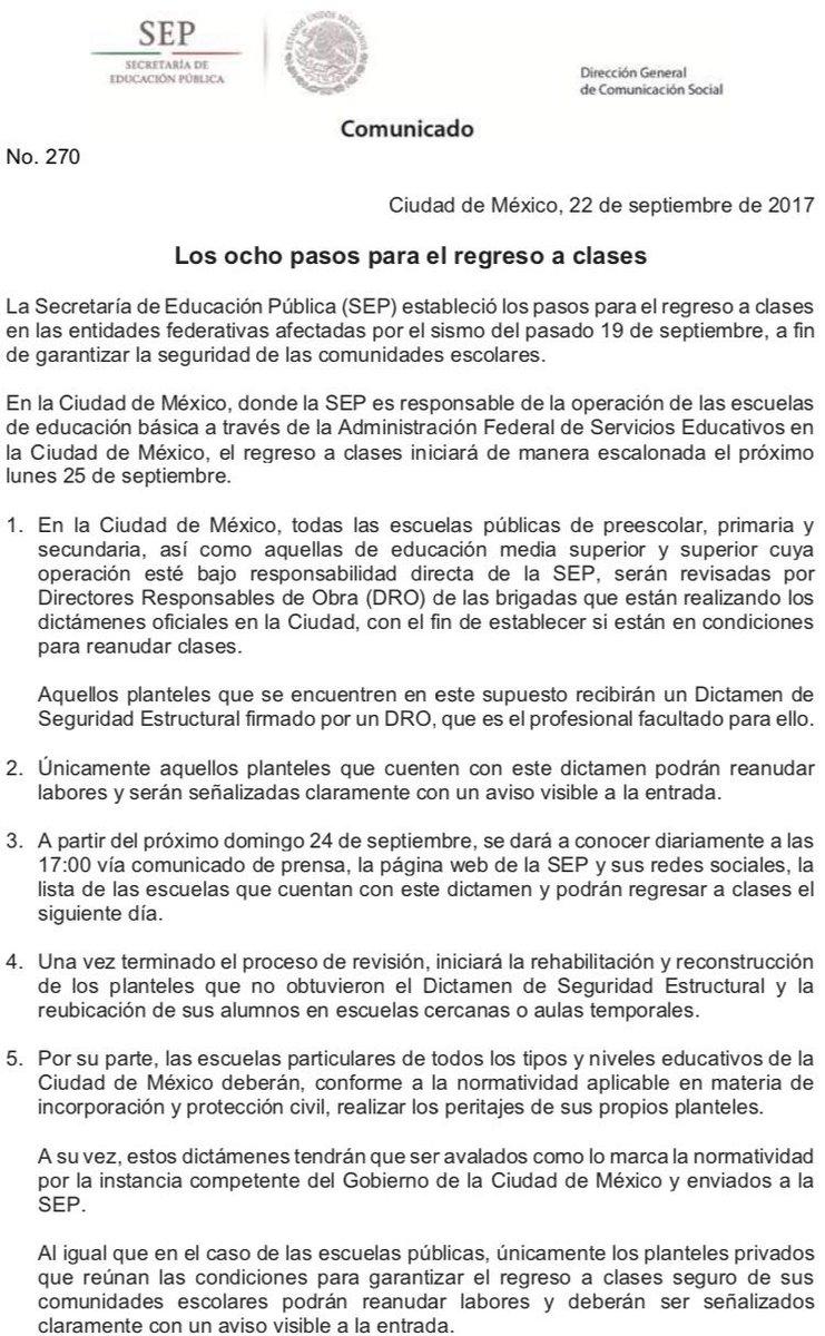 Fantástico E Reanudar La Revisión Neta Friso - Ejemplo De Colección ...