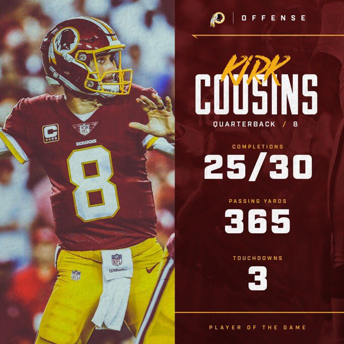 Captain Kirk was slinging tonight. #HTTR #OAKvsWAS https://t.co/CEBR2u...
