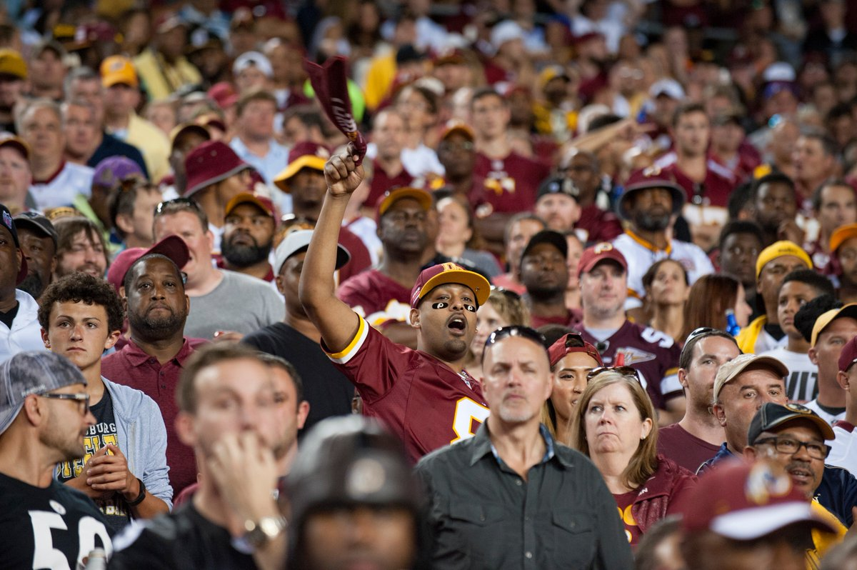 When the #Redskins win, you win! Pick up your free six-inch sub tomorr...