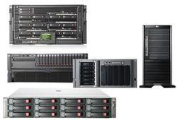 Are you #Looking for a #Refurbished #Server in UAE? Get the best deal on #HP, #IBM #Dell Servers in UAE.   contact  http://www. maxicom.ae  &nbsp;  <br>http://pic.twitter.com/DYG4EAYkn6
