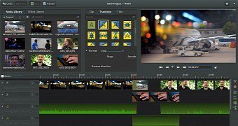 download canon eos rebel xs 1000d for