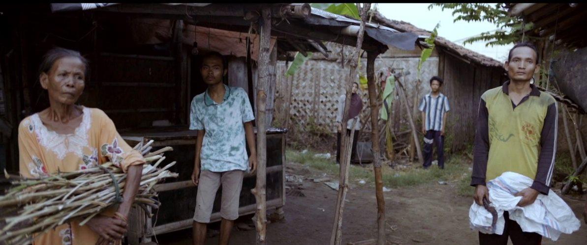 Film Turah ditetapkan sebagai perwakilan Indonesia untuk ajang Oscars...