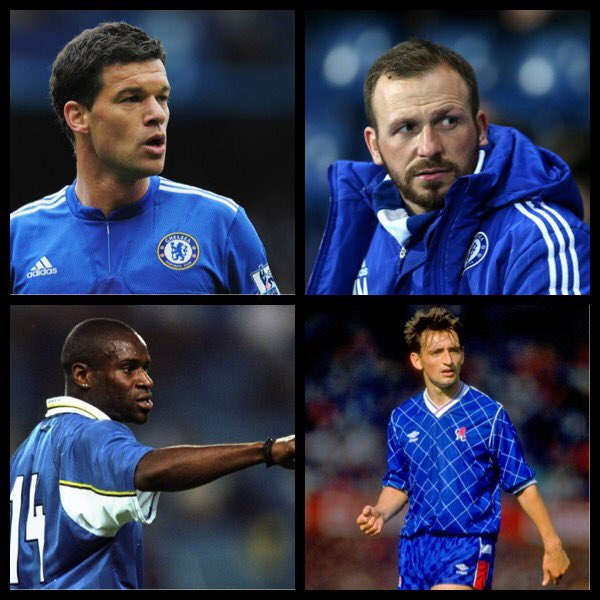 Stellar line up for #Uefa @ChampionsLeague on Wed @Atleti v #CFC  @morriskid @Ballack @FrankMSinclair &amp; @PatNevin Join us from 6.30pm #CTV<br>http://pic.twitter.com/VyCKKiqGtu