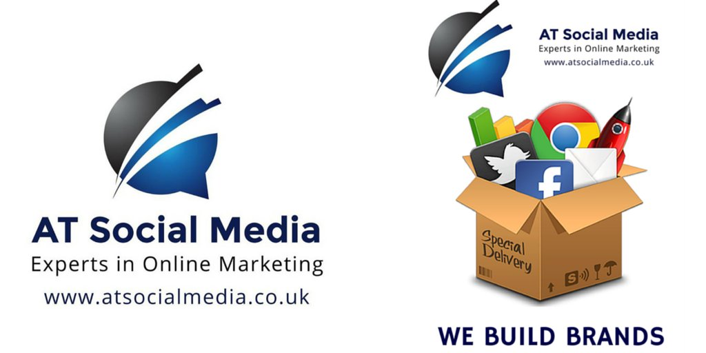 Outsourcing your Social Media will save you time and money!   http:// atsocialmedia.co.uk/quote/  &nbsp;    #ATSocialMedia #Bizitalk<br>http://pic.twitter.com/uPFpZ4kWwR