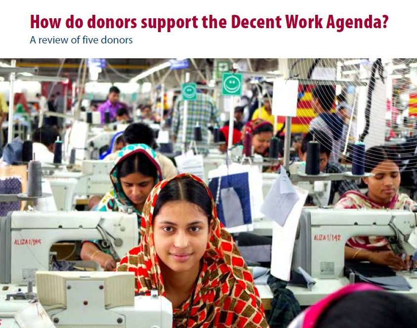 Countries recognise importance of #employment for #GlobalDev - but how do they support #DecentWork?   http://www. ituc-csi.org/Decent-Work-ODA  &nbsp;   #Act4SDGs<br>http://pic.twitter.com/8JIWc3qroh
