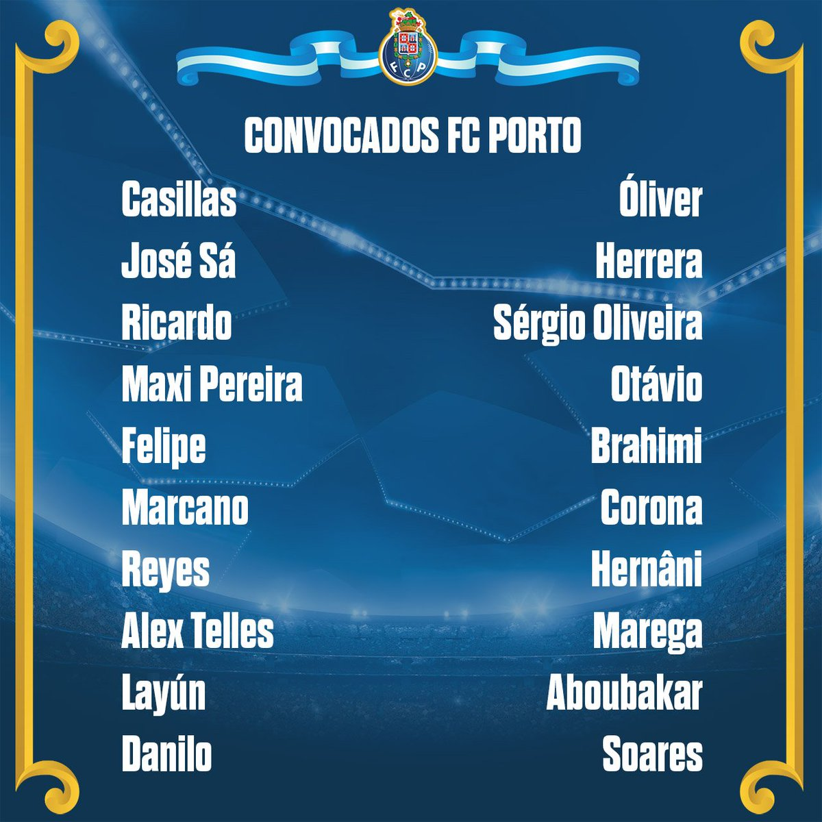 Groupe Porto