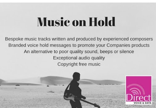 Music on Hold  http:// ow.ly/OgNP30foK56  &nbsp;   #ATSocialmedia #LovinLeeds #Barnsleyis #SocialRoth #thehdhub #socialsheff #flockbn #huddersfieldis<br>http://pic.twitter.com/3MmGZzTIZQ