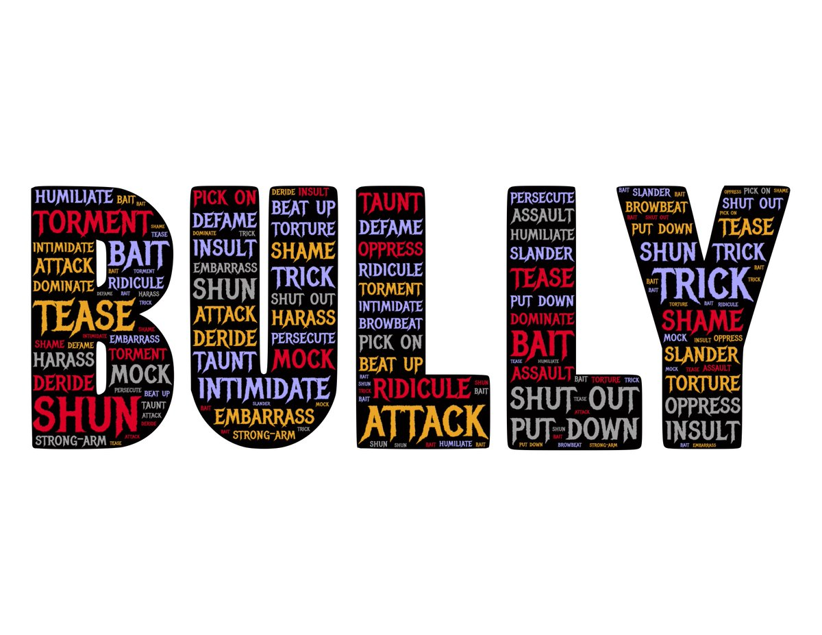 We want to hear your stories about #bullying - Sharing your story can encourage others to reach out  http:// ht.ly/3EIb30foJHr  &nbsp;  <br>http://pic.twitter.com/zUxQHE7DCM
