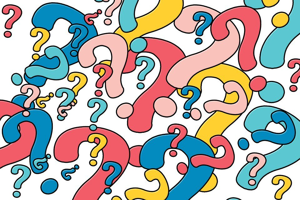 4 Burning Questions #Nonprofits Have About #Reporting with @Salesforce (and the Answers)  http:// sforce.co/2fLu2Gp  &nbsp;  <br>http://pic.twitter.com/2AadwZX8xQ