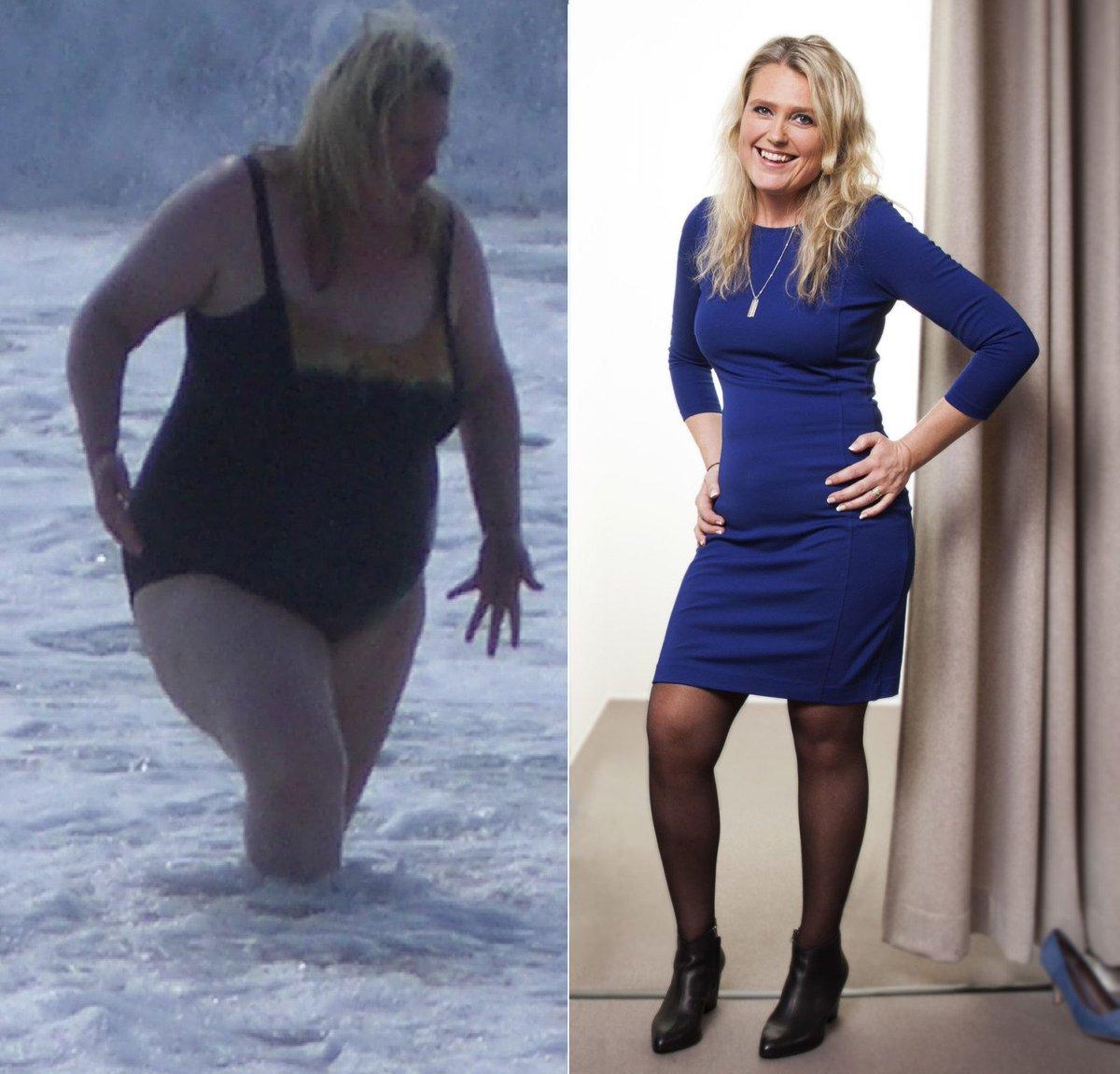 Метод Похудения Моделей. Суровая диета моделей на 3 дня (- 2-4 кг)