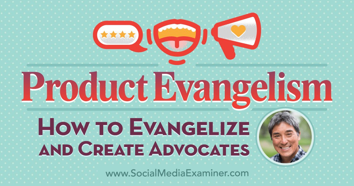 Product Evangelism: How to Evangelize and Create Advocates  https://www. mhb.io/e/48ozv/3n  &nbsp;   #webtraffic <br>http://pic.twitter.com/1DarNGPGAU