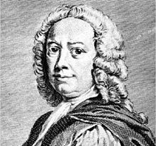 #Today in 1716 Death of German #composer Johann Christoph #Pez. #MusicHistory #classicalmusic <br>http://pic.twitter.com/UHY6koja3n