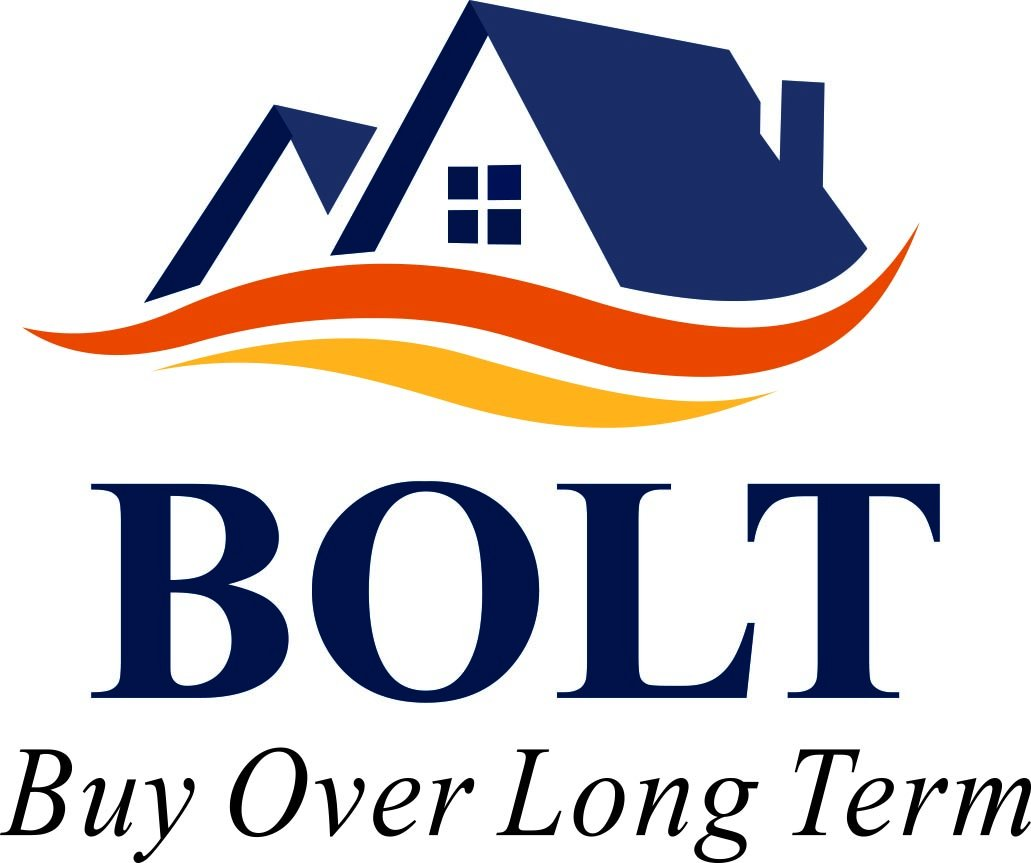 Attractive Real Estate Deals for Kenyans in Diaspora-Buy Over Long Term – #BOLT model was conceptualized..read more  http:// bit.ly/2xu9Bp6  &nbsp;  <br>http://pic.twitter.com/62gVeOpvJl