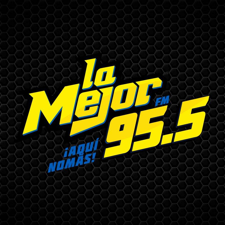 #AlAire #MÚSICA de @LaMejorGDL para @87P...