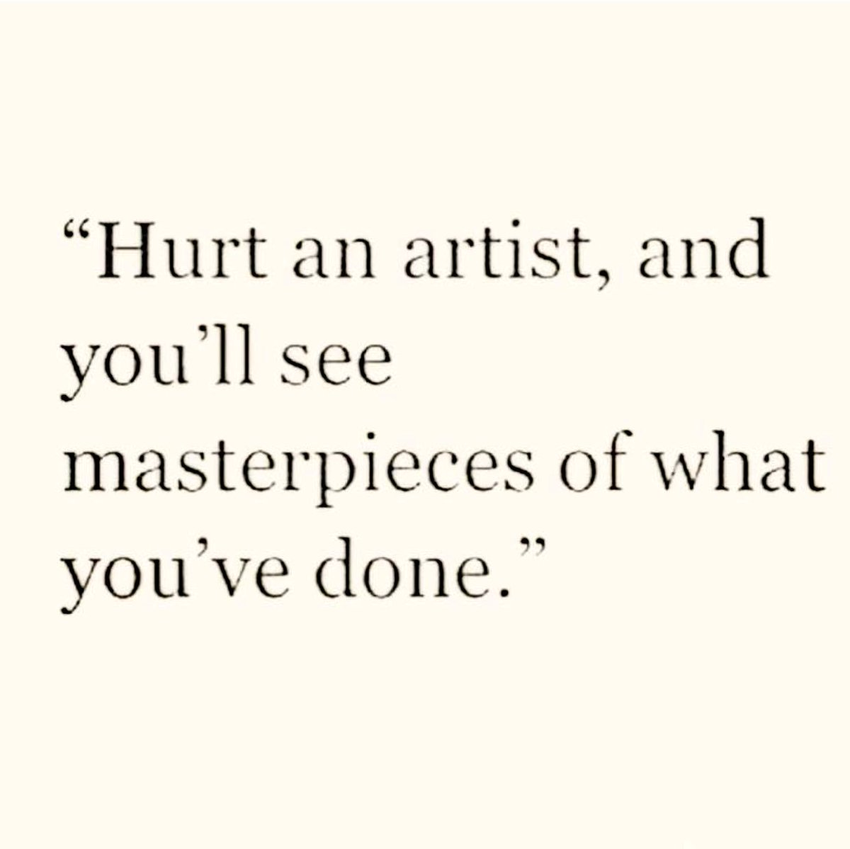 .@AmaalMallik @RashmiVirag I bet we all resonate with this quote right...