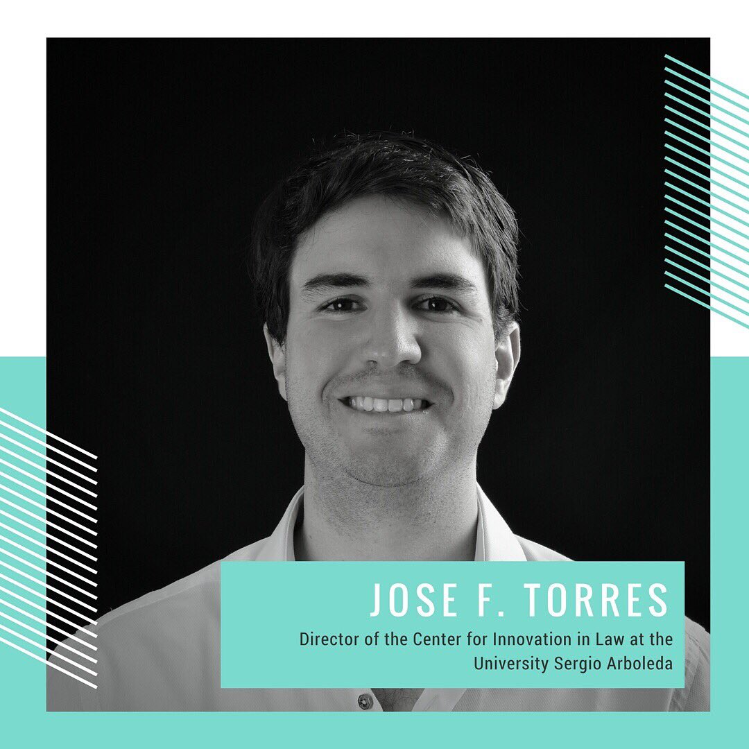Designing for the Internet of(Legal)Things-is the topic of our speaker @1jftorres !  http:// legaldesignsummit.com/program  &nbsp;   #legaldesign #legaltech #privacy<br>http://pic.twitter.com/qKeT3erN0d