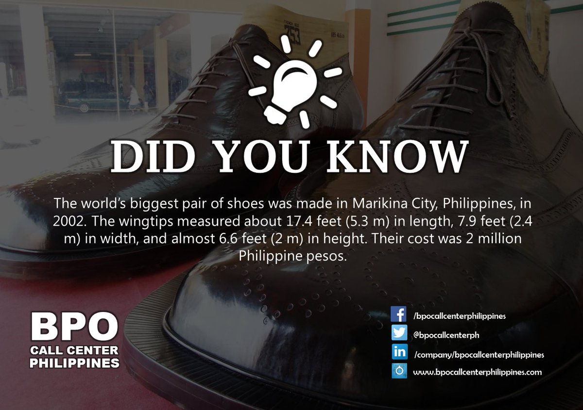 philippinesfacts hashtag on Twitter