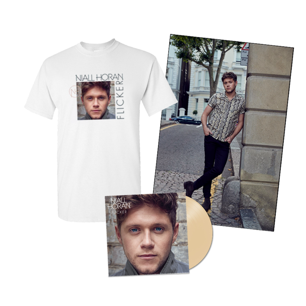 WHOA  fans - have you seen Niall's official Australia store with exclusive Flicker preorder packs?  https://t.co/U959P7X2T3