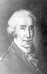 #Today in 1741 Birth of Bohemian #composer Vaclav #Pichl #MusicHistory #classicalmusic <br>http://pic.twitter.com/rrRnT2zq3f