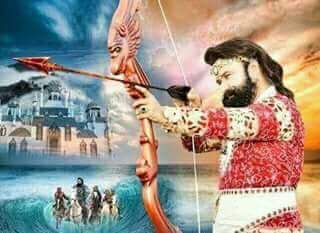 @Gurmeetramrahim  #Place ur desires before #God,Pray about them &amp; trust God to give them to u if &amp; when they&#39;re right for #you.!! <br>http://pic.twitter.com/SBhiDZ2Qsa
