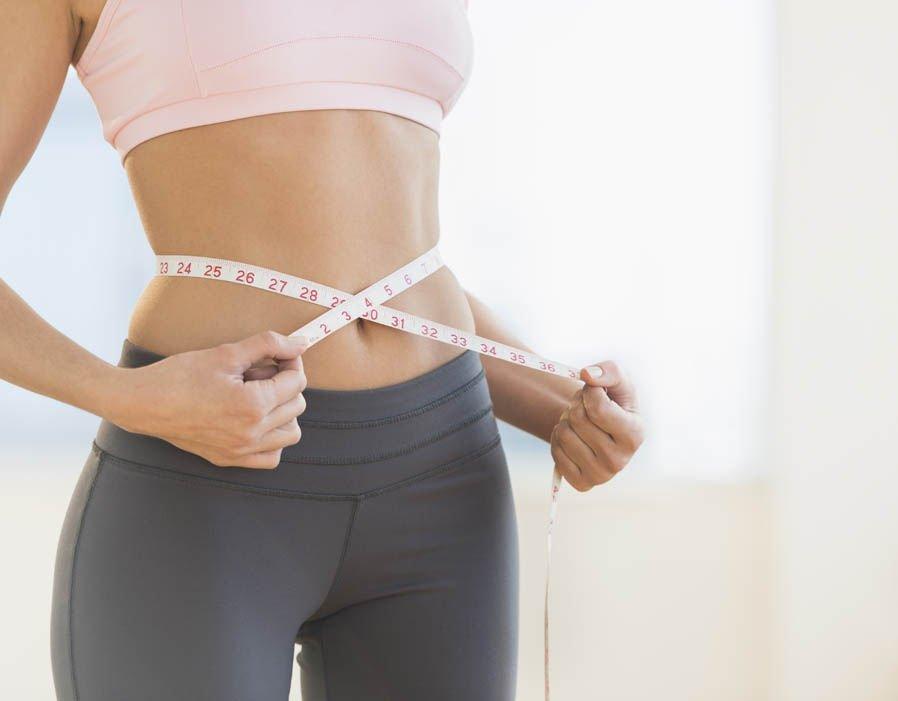 Zubaida apa k totkay for weight loss masoor ki daal
