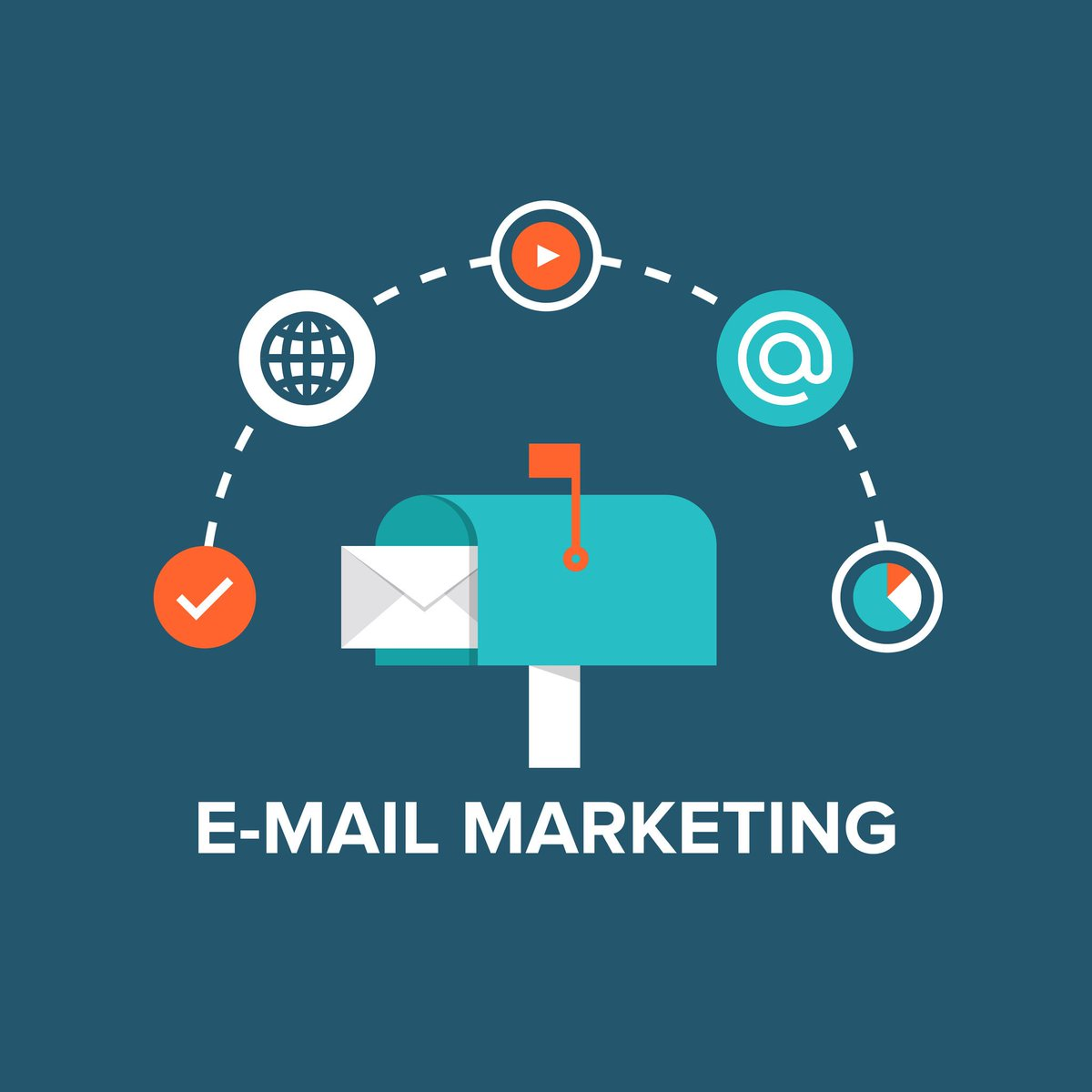 Want to put a personal touch to how you engage with your customers? Talk to Addon about promotional email marketing: https://t.co/nIAk7zgpDe https://t.co/WKF9KMKWaf