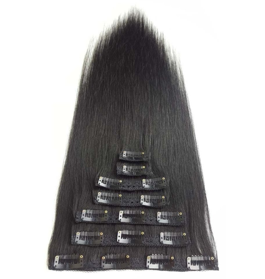 Call for your clip on high quality human hair #YourSatisfactionIsOurPriority #Tell: 0313010782 #WhassApp: 0732490548<br>http://pic.twitter.com/Y8ZH0idOhh