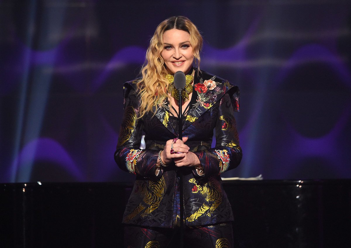 Madonna&amp;#039;s Son Is Apparently A Huge Madonna Fan And It&amp;#039;s Very Relatable #cel...  https://www. buzzfeed.com/stephenlaconte /madonnas-son-is-a-huge-madonna-fan-and-omg-what-is-his-life?utm_term=4ldqpia &nbsp; … <br>http://pic.twitter.com/hxTTrUhRc1