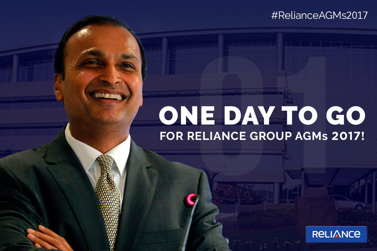 reliance group Reliance epc is part of reliance infrastructure which has a turnover of rs 19,002 crores and business and business reliance epc - group add banners disclaimer.