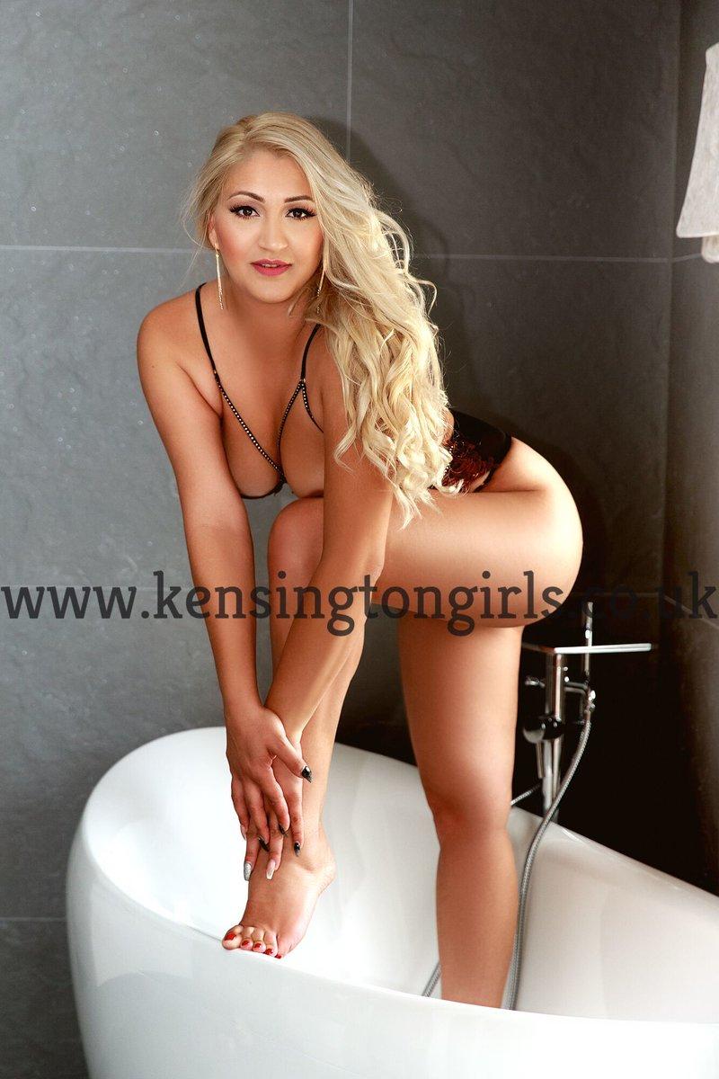 #Massage #Elite #Escort #BustyLondon  http://www.kensingtongirls.co.uk/profiles/estrella-326.html … Estrella is  based in Central London #pic.twitter.com/ ...