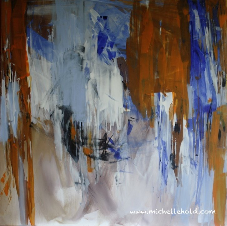 Live in a state of appreciation  https://www. riseart.com/art/set-me-fre e-by-michelle-hold &nbsp; …  #abstractart #contemporaryart #MondayMotivation #painting @riseart #ArtLovers #arte<br>http://pic.twitter.com/TpQNWNRIfn