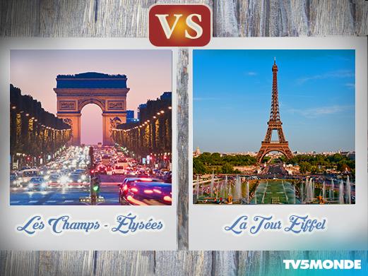 [Oh my #France!]  Visit #Paris RT for #ChampsÉlysées Fav for #EiffelTower<br>http://pic.twitter.com/xWvotZ7kWX