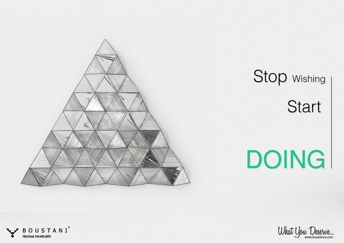#Life is too short to be wishing for things that have been proven by many to be achievable...  #DO #Wish #QOTD #Quotes #Boustani #BoustaniCo<br>http://pic.twitter.com/le6JidFE7i