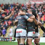 Well done to our friends @WidnesRL for an amazing win at the weekend @redsherlock @chrishowzo @Azaheremaia @Nas_Manuokafoa @jack11buchanan