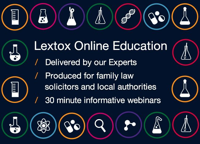 NEWS! @Lextox Launches Online Education Series for Family Law - read more via  https:// buff.ly/2xU0zEX  &nbsp;   #TSGLAW <br>http://pic.twitter.com/dgmywjZCOV