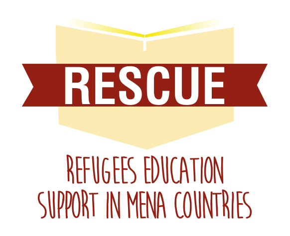 @Refugees_Rescue needs analysis about #refugees access to #highereducation in #Lebanon #Iraq #Jordan Reasd it  https:// goo.gl/fnJnzu  &nbsp;  <br>http://pic.twitter.com/kye6xg9jBp