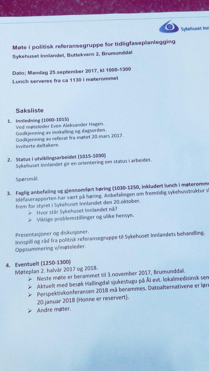 Charmant Boganmeldelse Af 123 Nu Bilder - Beispielzusammenfassung ...