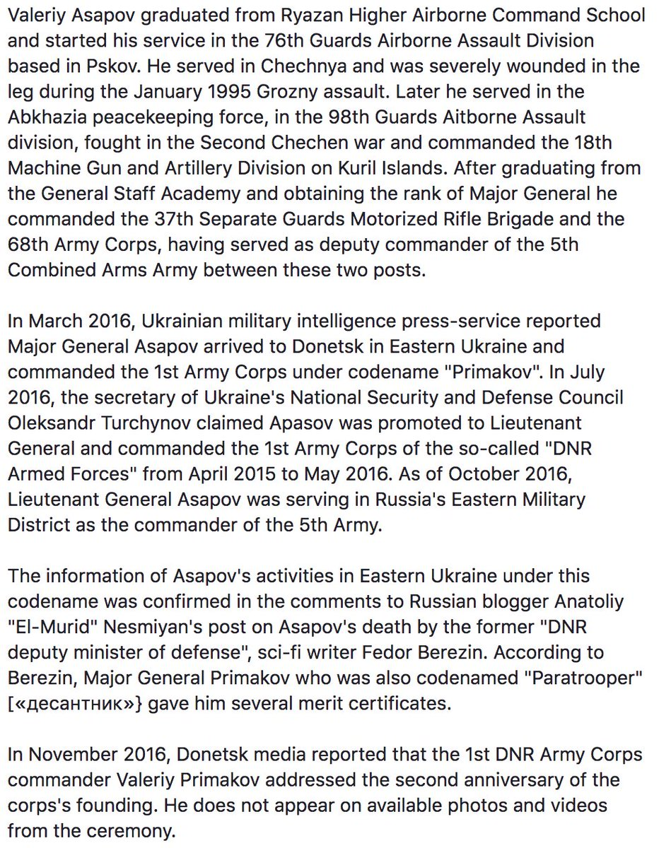 Russian military intervention and aid to Syria #11 - Page 32 DKjjg2fXoAAgHFD