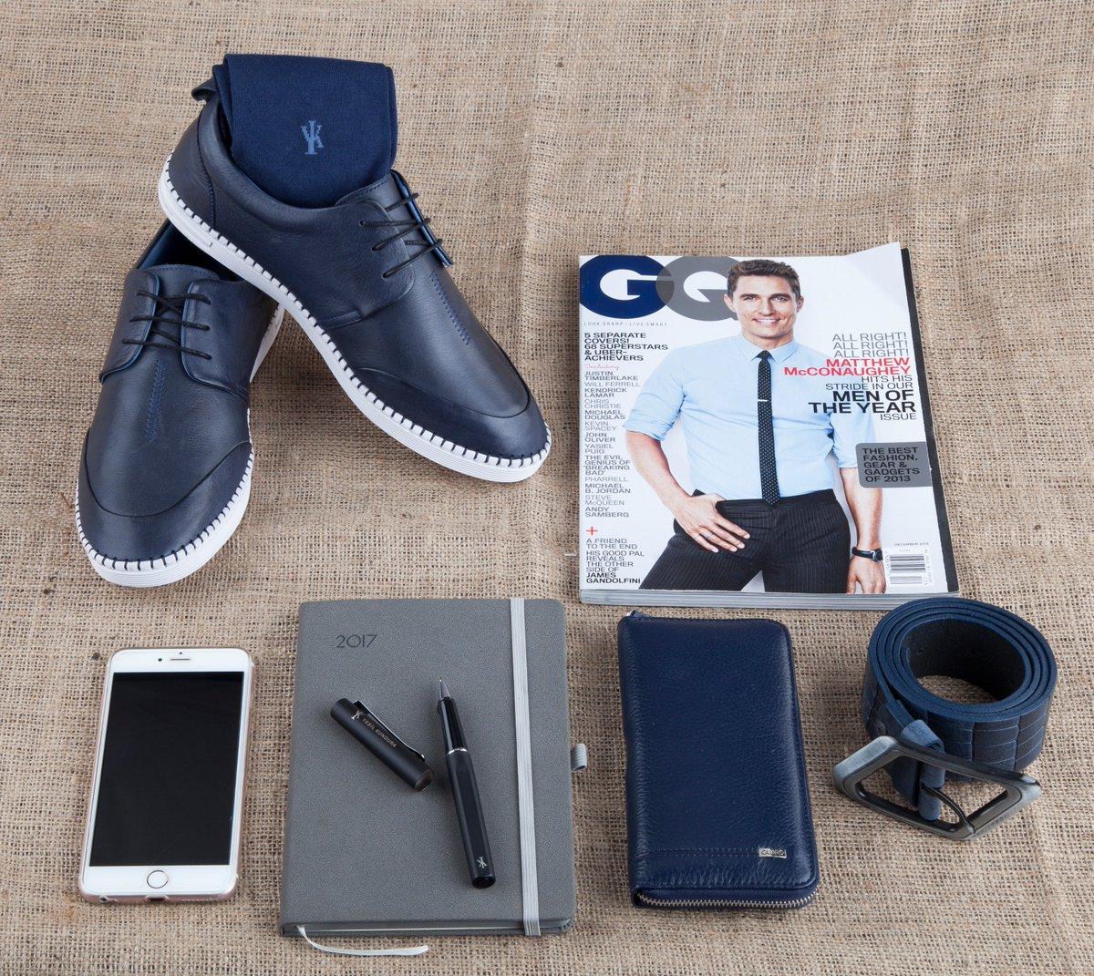 Haftanın rengi maviyle Pazartesi sendromunu yenin!  #yesilkundura #blue #shoesoftheday #shoeslover #shoesaddict #loveshoes #comfort #men https://t.co/YHEuMF6kXL
