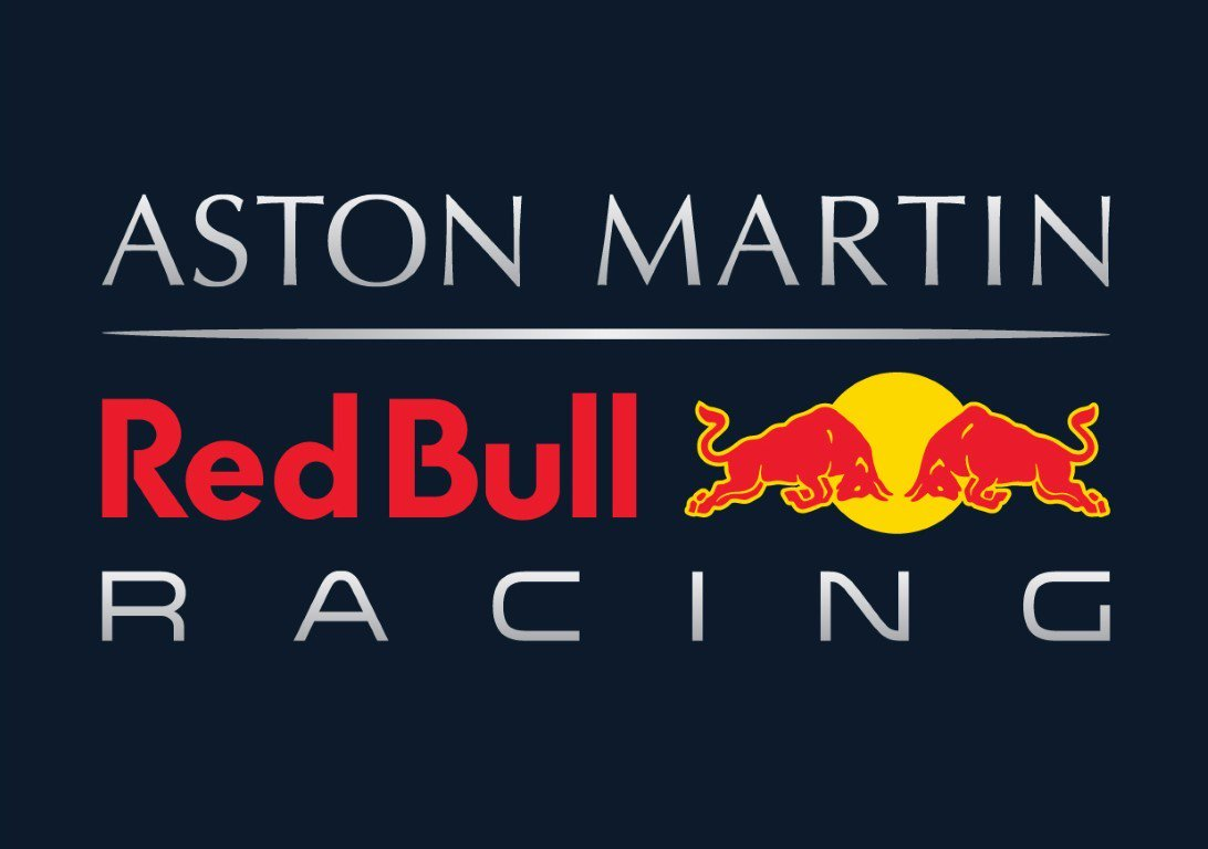 NEWS: Aston Martin and @redbullracing forge stronger Innovation Partne...