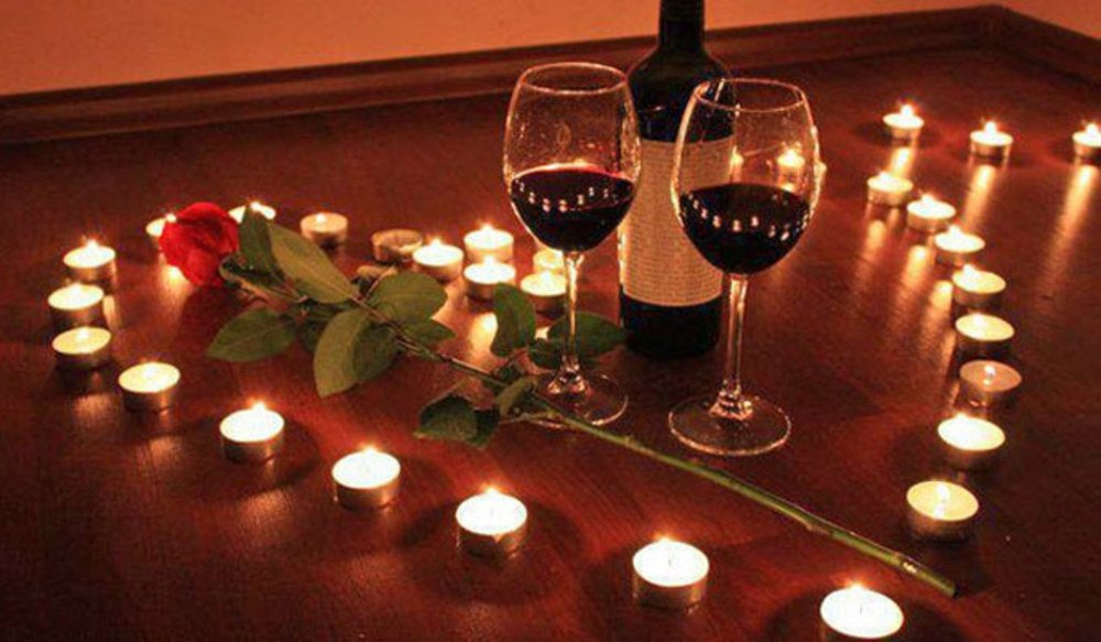romantic candles in bedroom romantic candles bedroom romantic with candles  and roses candle light bedroom rose .