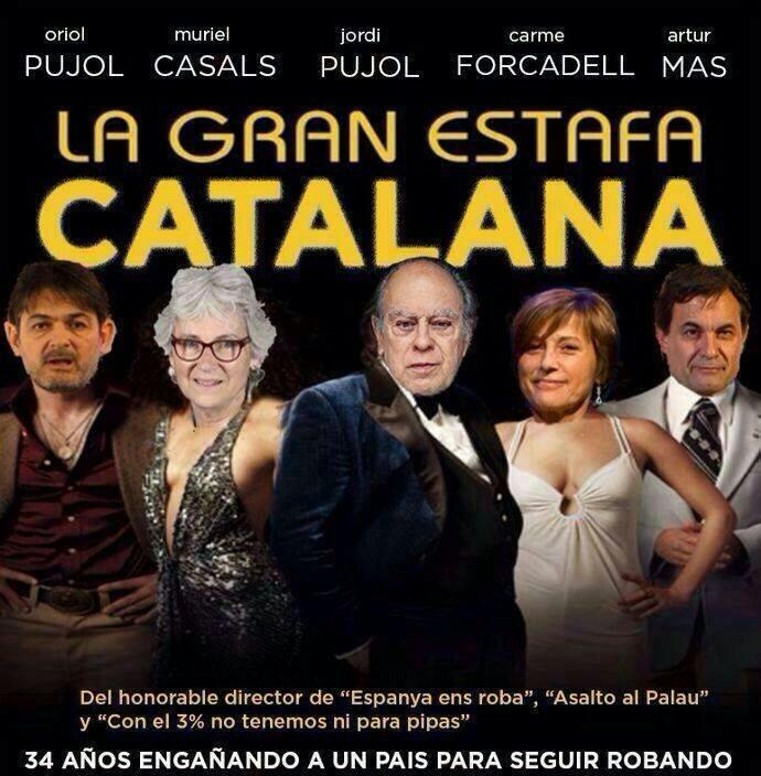 Quién roba a Cataluña https://t.co/rsazVfhpoR #LoQueLaUrnaEsconde @PPo...